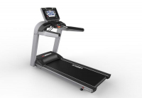 L7 LTD Treadmill - Cardio Control Panel