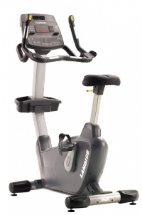 U7 Upright Exercise Bike