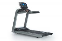 L7 Treadmill - Cardio Panel