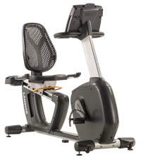 R7 Recumbent Exercise Bike