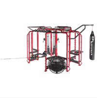MC-7003 MOTIONCAGE PACKAGE