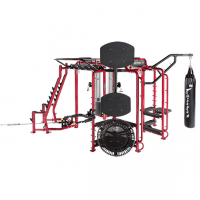 MC-7005 MOTIONCAGE PACKAGE