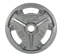 GO-035V