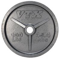 GO-10V