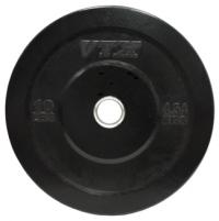 VO-010SBP