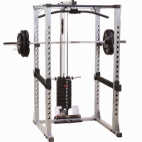 Power Rack GPR378