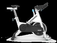 Spinner® Ride SBK 821