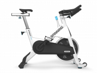 Spinner® Ride SBK 823