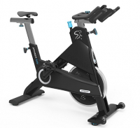 Spinner® Shift SBK 843 With Belt Drive