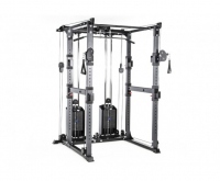 RFT Rack Functional Trainer