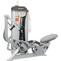 Seated Mid Row - RS-1203