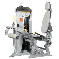 Leg Curl - RS-1402