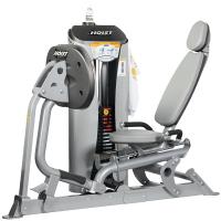 Leg Press - RS-1403