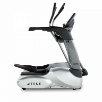 ES700 Elliptical Trainer - Emerge