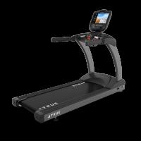400 Treadmill - Emerge