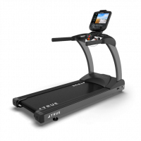 400 Treadmill - Ignite