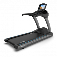 650 Treadmill - Emerge