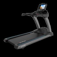 650 Treadmill - Envision 9