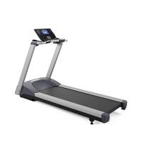 TRM 211 Energy™ Series Treadmill