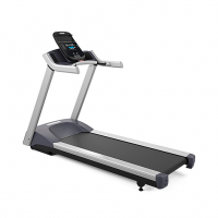 TRM 223 Energy™ Series Treadmill