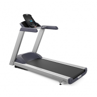 TRM 425 Precision Series Treadmill