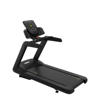 TRM 731 Treadmill