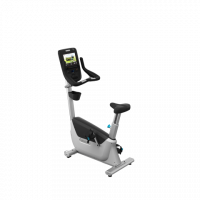 Upright Bike UBK 665