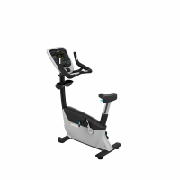 Precor UBK 835 Upright Exercise Bike‎