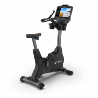 400 Upright Bike - Envision