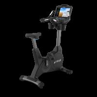 400 Upright Bike - Envision
