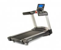 T1000 Treadmill