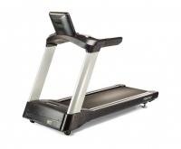 T800 Treadmill