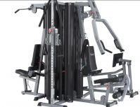 X4 Strength Training System