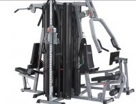 X4 Strength Training System