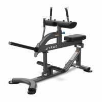 XFW-5700 Seated Calf