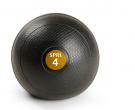 Dead Weight Slam Balls