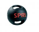 Dual Grip Xerball®