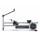 Dynamic Indoor Rower