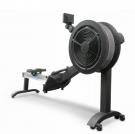 CIRCLE RW7500-D Rowing Machine