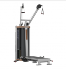 Nautilus HumanSport® Pull Lift  HSPL3