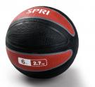 Xerball® Medicine Ball