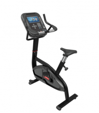 4-UB Upright Exercise Bike