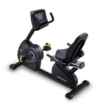 7000 Recumbent Cycle