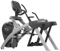 772A Lower Body Arc Trainer - CS