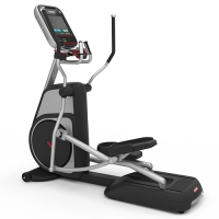 "8 Series - 8-CT Cross Trainer - 10"" Embedded"