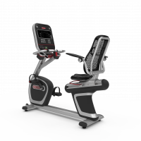 8-RB Recumbent Exercise Bike