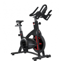 Schwinn AC™ Power - Model 9-7300