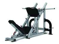 Leverage® Angled Leg Press Model 9NP-L1140