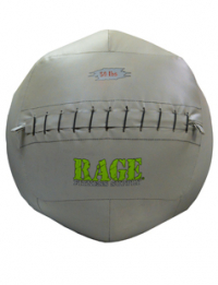 Rage Highland Atlas Ball - Various