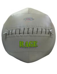 Rage Highland Atlas Ball - Various